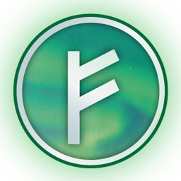 Auroracoin är Islands digitala valuta